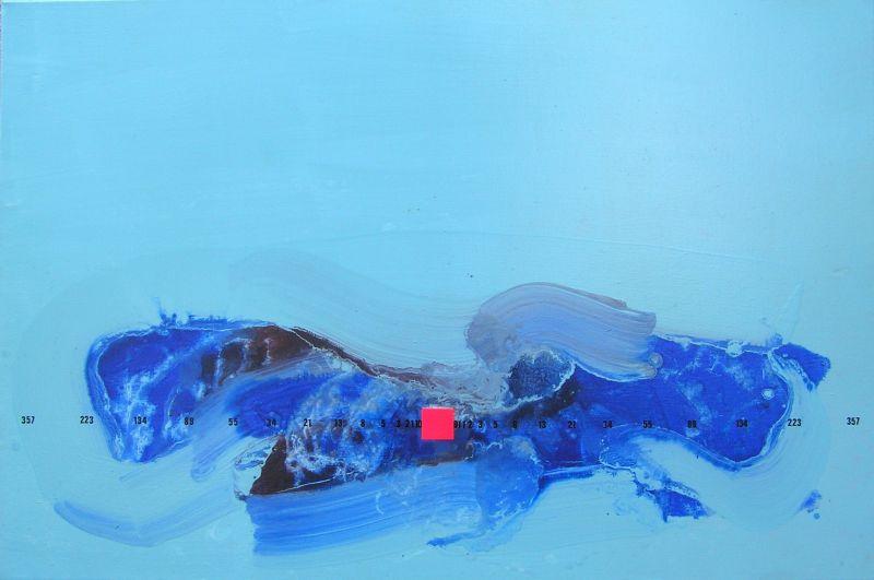 sanstitrefibonaccihuilesurtoile50x70cm2010
