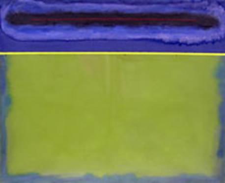 sanstitrehuilesurtoile100x80cm2003
