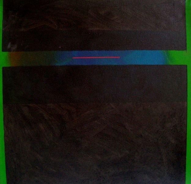 sanstitrehuilesurtoile2005