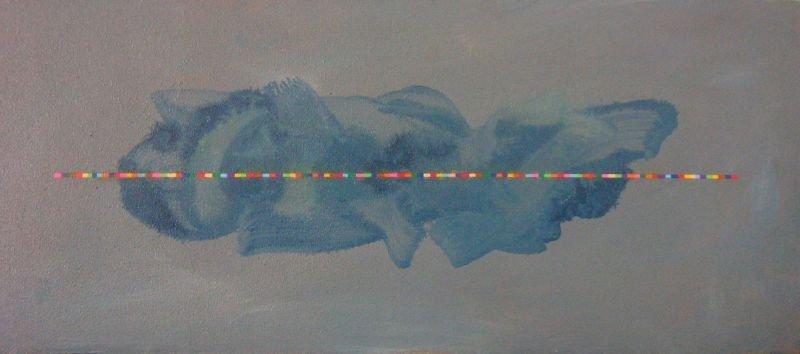 sanstitrehuilesurtoile54x23cm2008