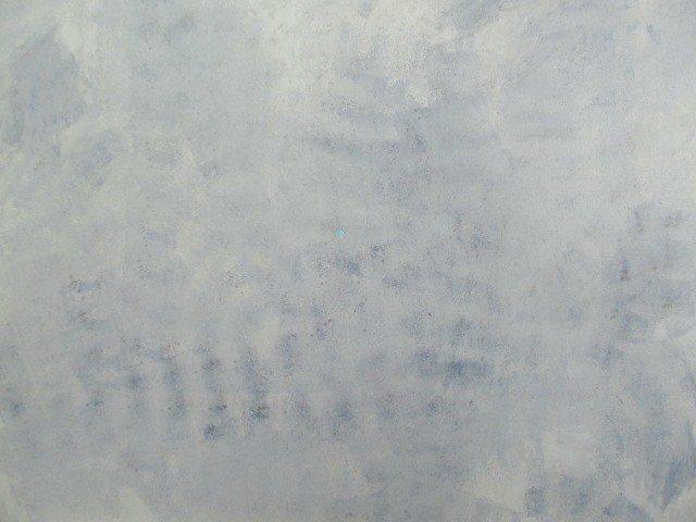 n.lecoq-sans-titre-huile-sur-toile-130x160cm-2013-41