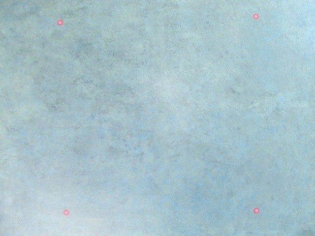2013. n.lecoq-sans-titre-huile-sur-toile-73x92cm-2013-52