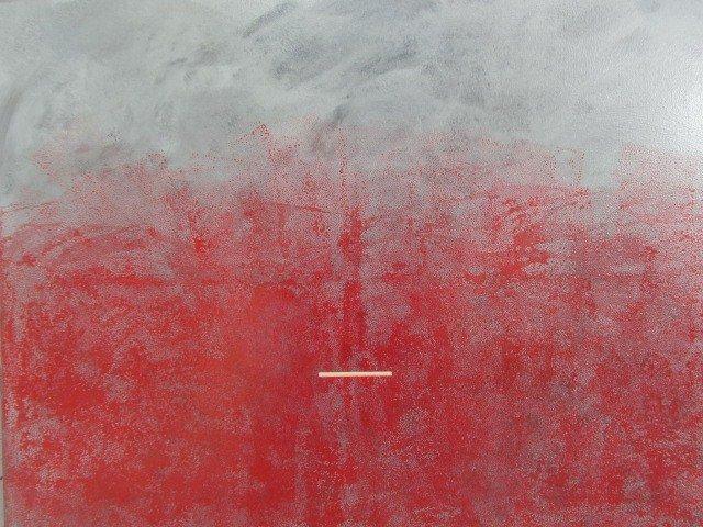 n.lecoq-sans-titre-huile-sur-toile-80x100cm-2013-21