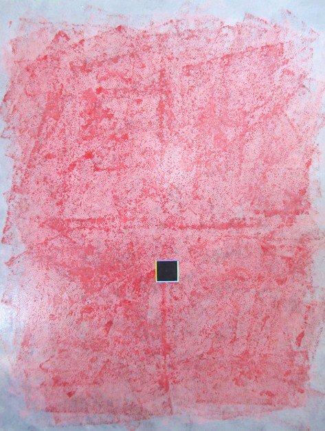 n.lecoq-sans-titre-huile-sur-toile-80x100cm-2013-61