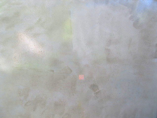 n.lecoq-sans-titre-huile-sur-toile-80x100cm-2013-71